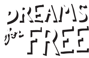 Dreams for Free